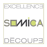 SOMICA