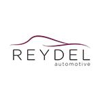 Reydel automotive
