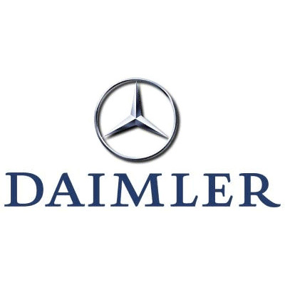 Daimler Molsheim